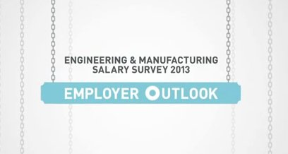 Michael Page salary survey video