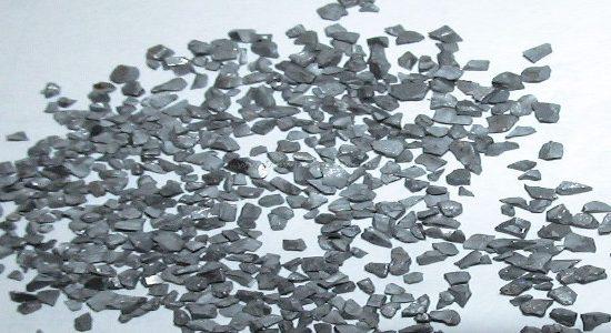 Tungsten-Cemented-Carbide