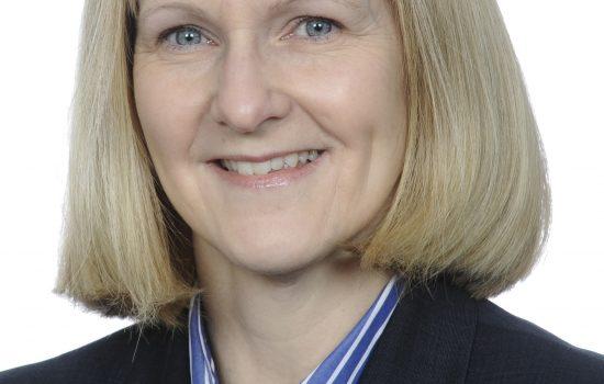 Wyn Davis Cerys, partner at Pinsent Masons LLP
