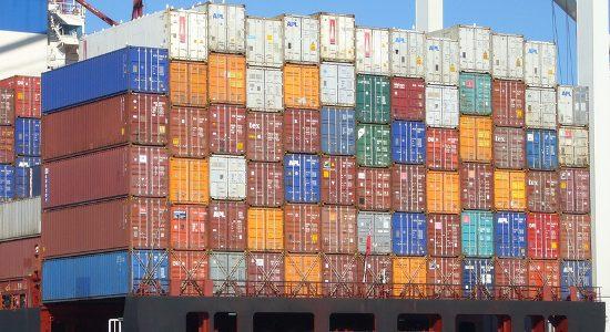 """""""Go global"""" is the message as Export Week begins"""