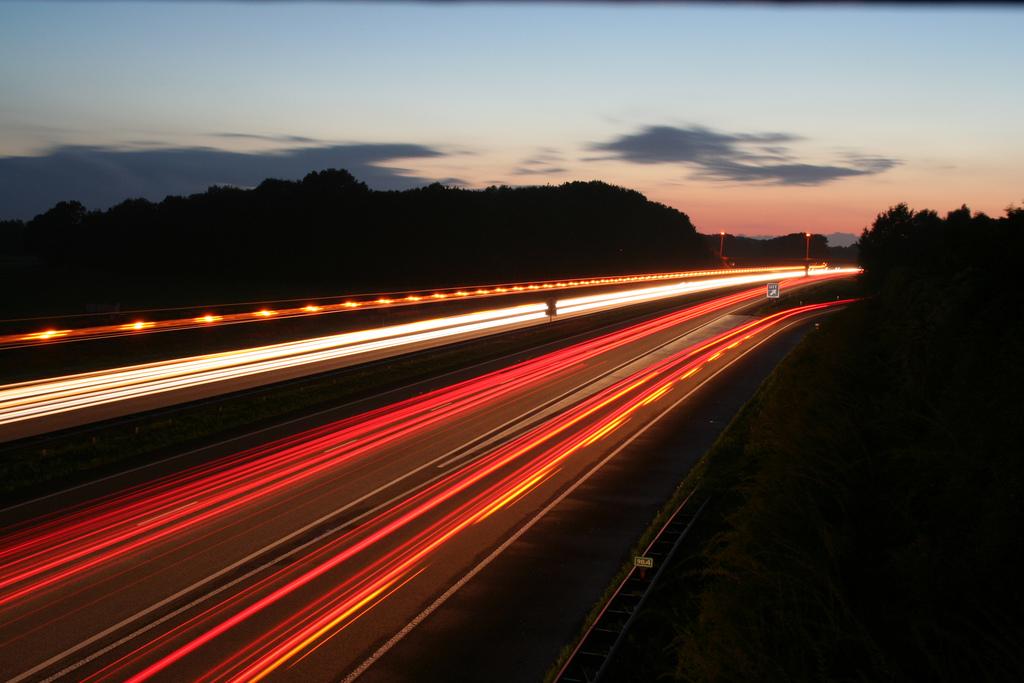 Infrastrucutre.roads.MauriceKoop