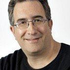 Damon Segal, chief executive of design group Emotio