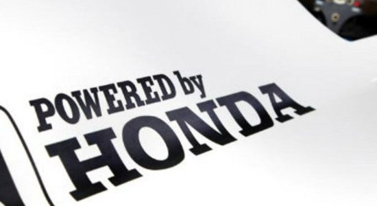 Honda UK motorsport investment welcomed by Cable and MIA