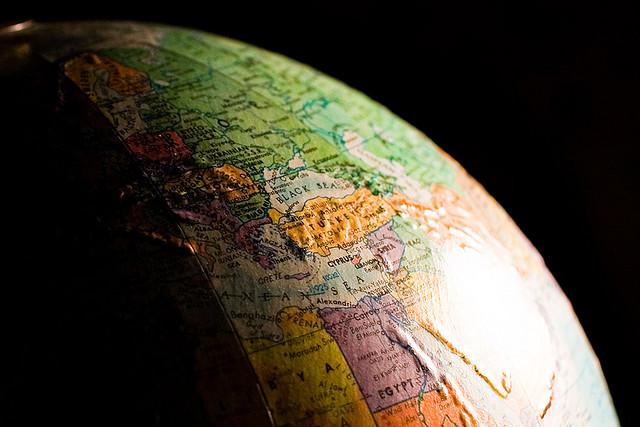 globe.toastyken