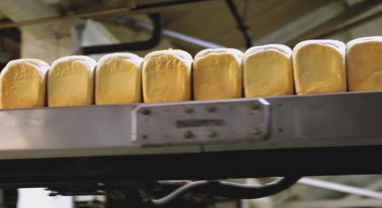 Allied Bakeries unveils £25m West Bromwich bakery investment