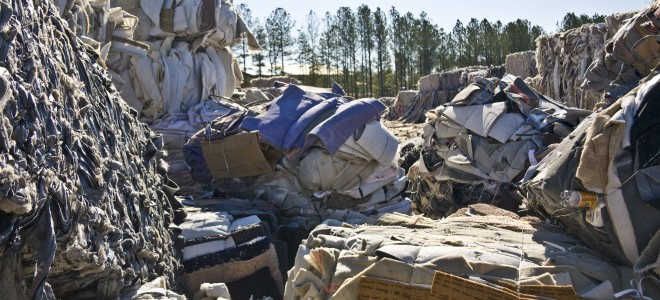 University urges local manufacturers to provide waste for bioenergy tests