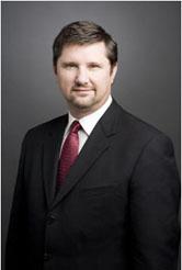 Robert Buzz Kross