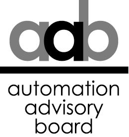 AAB_logo2