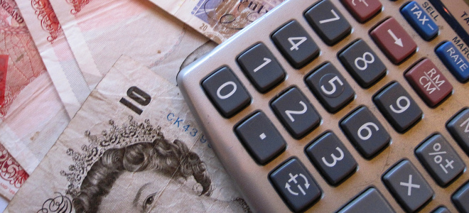 Paying tax is a moral issue, business leaders agree