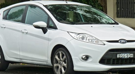 SMMT revises forecast as new car market grows