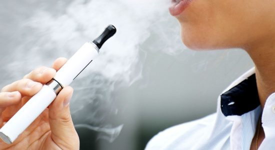 UK electronic cigarette maker challenges Tobacco Products Directive