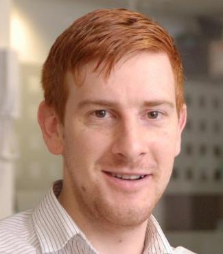 Richard Warren, senior climate and environment adviser, EEF