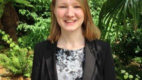 Skills Gap Programme Director at the Design & Technology Association Cheryl Phillips