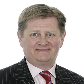 Andrew Hornigold, Partner at Pinsent Masons LLP international law firm.
