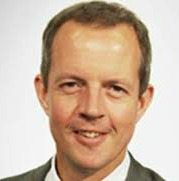 Nick Boles, Minister for Skills and Equalities