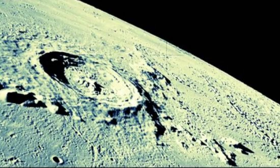 Lunar Mission One hopes to provide new and significantly advanced insights into the origins and evolution of the Moon and Earth
