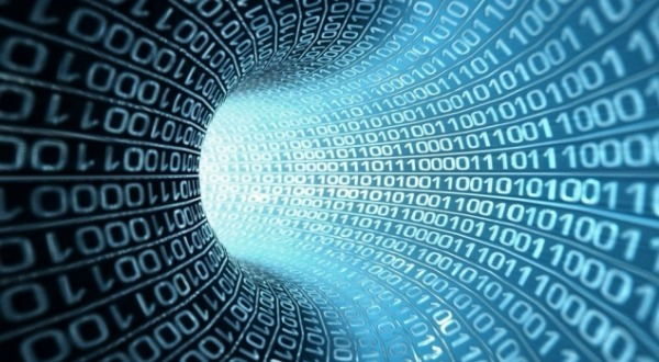 Big-data-by-luckey_sun