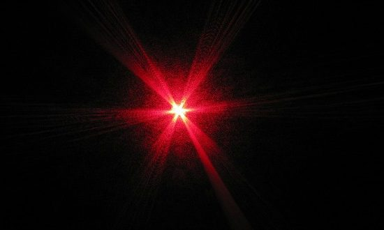 nayukim laser