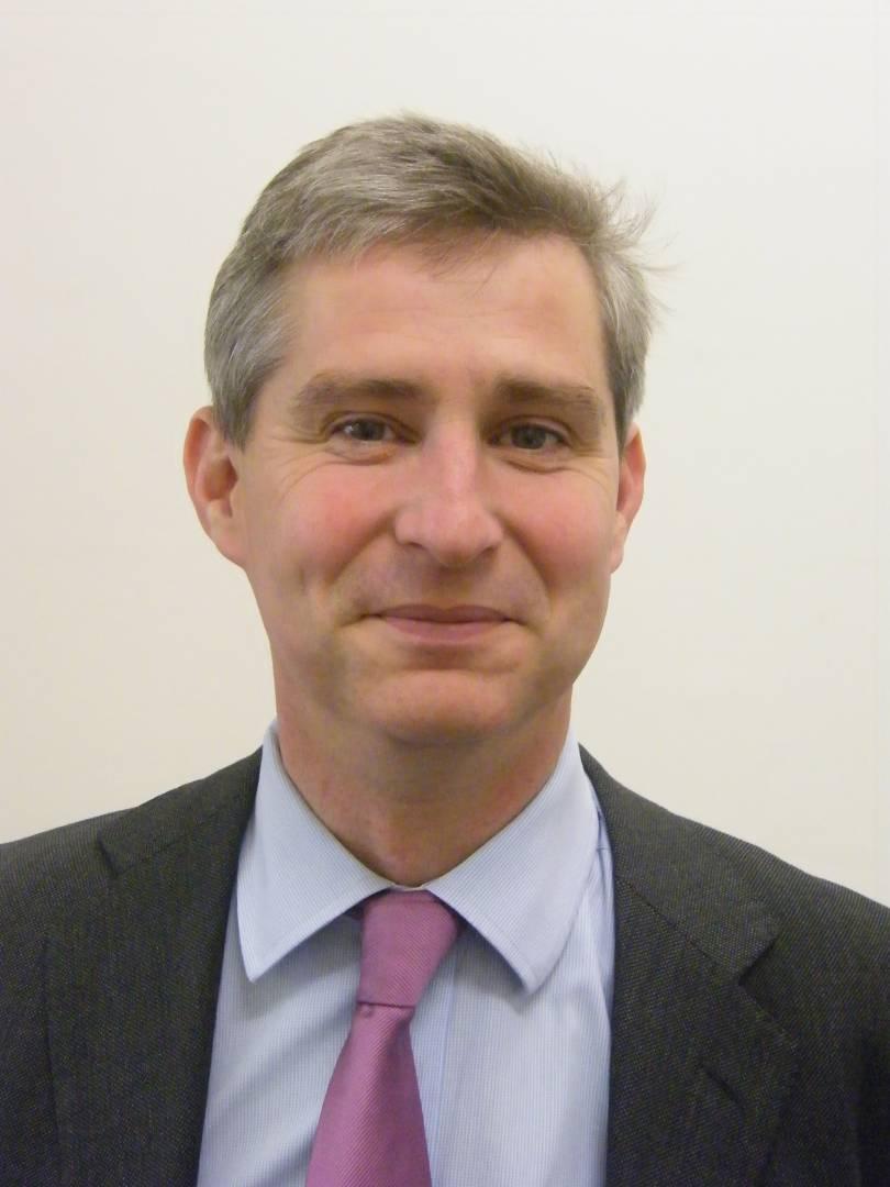 James Selka CEO, MTA