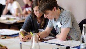 3 Sheffield Engineering Leadership Academy