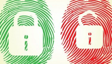 Mitsubishi Electric develops 'fingerprint-like' security solution for IoT devices.