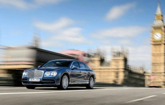 87-of-Bentley's-cars-were-exported-from-England-to-customers-around-the-world