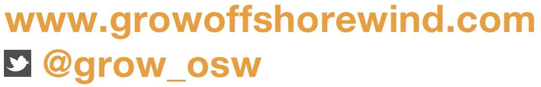 GROW:OffshoreWind Link