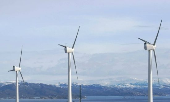 GROW OffshoreWind delivers £7m boost to the offshore wind sector