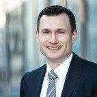 Markus Pfeifer, competence center partner, Homburg & Partner
