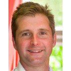 Jonathan Wilkins, marketing director, EU Automation.