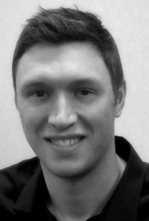 James Smith,  product manager BIM, Majenta Solutions