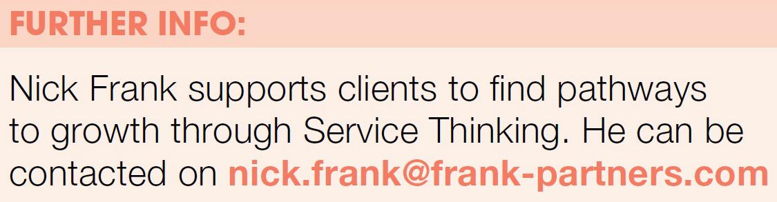 Frank Partners MSTLN Link