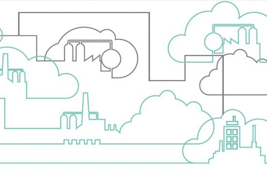 Supply Chain Cloud