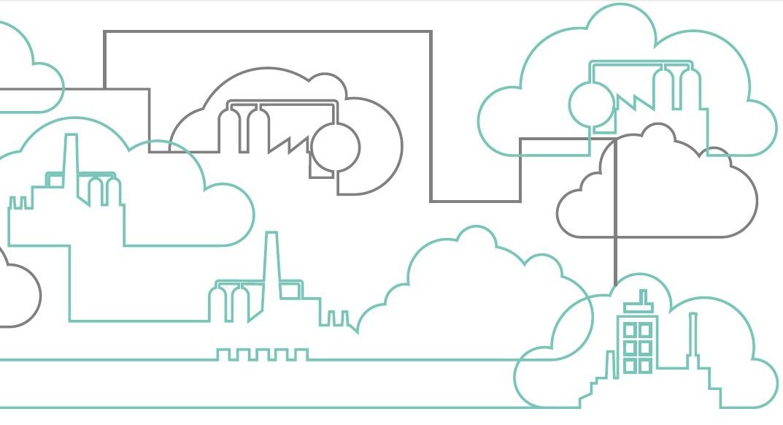 Supply Chain Cloud