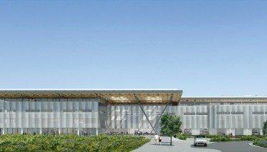 national automotive innovation centre