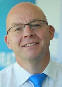 Professor Tim Baines, founder, MSTLN