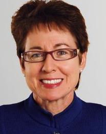 Dr Suzanne de Treville, HEC Lausanne, University of Lausanne