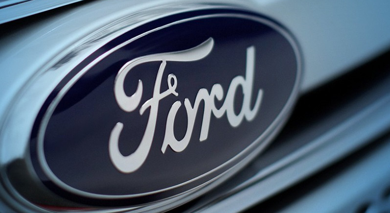 Ford and MS-RT announce £4m facility