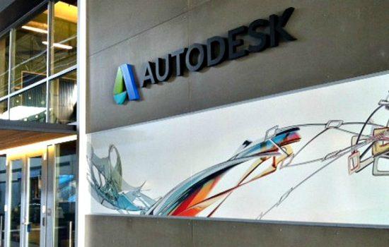 Autodesk-Pier-9-Exterior