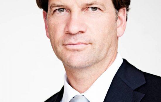 Rainer Kühlwein, Briggs Automotive Company (BAC)