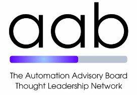 AABTLN logo newsletter