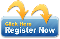 Click-here-to-register-now-button