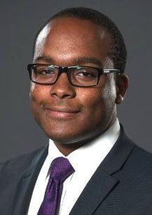 Chris Richards, senior business environment policy adviser, EEF.