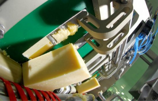 Rockwell-cheese-processing
