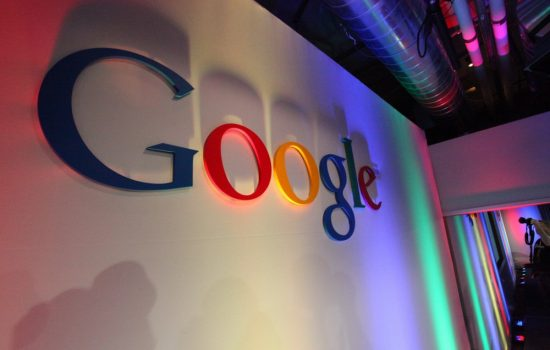 Following restructuring, Google will no longer be a publicly traded company. Image courtesy of Flickr - Kevin Dooley