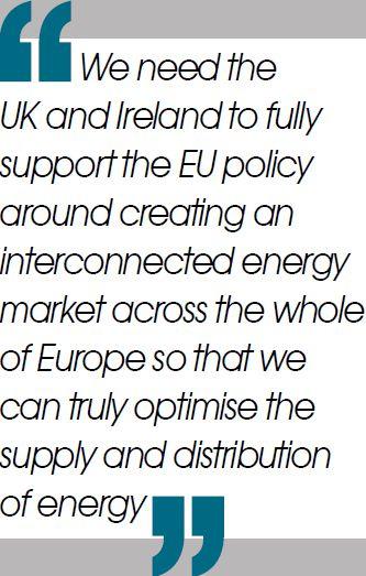 GE UK&I Lead Interview PQ1
