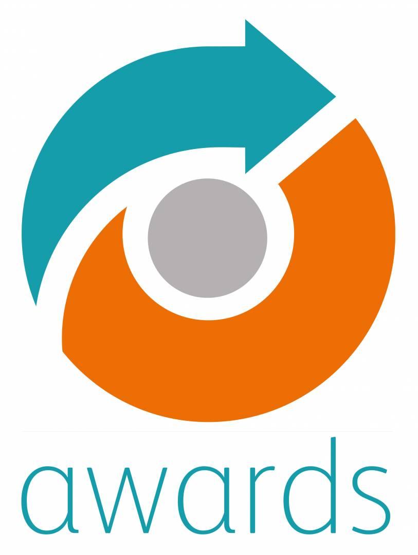 Occupational Awards Ltd (OAL)