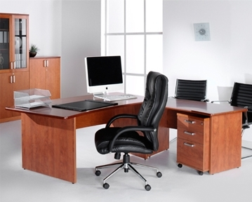 Furniture At Work™ - Aliano Office
