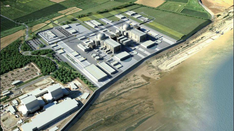 RESIZE-Hinkley-C-EDF-Energy