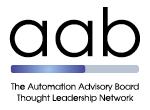 AABTLN logo